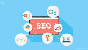 SEO Specialists Melbourne